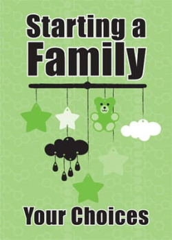 Starting-a-family-book