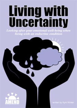 living-with-uncertainty