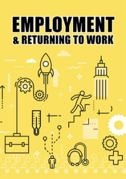returning-to-employment-book
